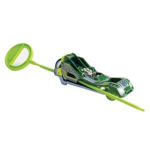 Hot-Wheels-Rippers-Carros-Lancadores-Verde---Mattel