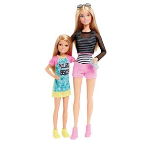 Familia-Barbie-e-Stacie---Mattel-