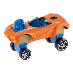 Hot-Wheels-Car-Builder-4---Mattel