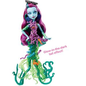 monster-high-do-mar