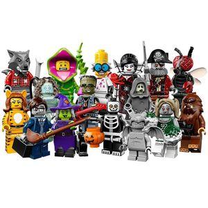 lego-monstros