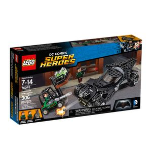 lego-batman-