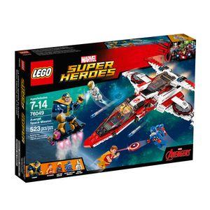 lego-heroes