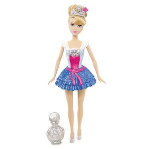 barbie-pcinderela