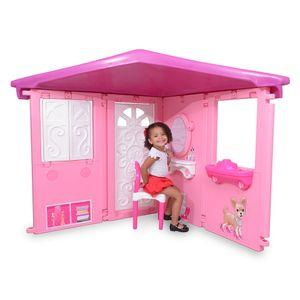 casinha-barbie-
