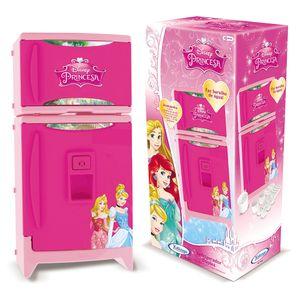 geladeira-de-brincar