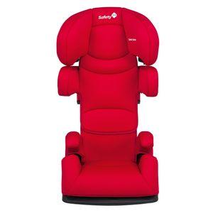 Cadeirinha-Evolu-Safe-Full-Red---Dorel