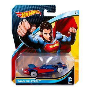 carrinho-super-homem