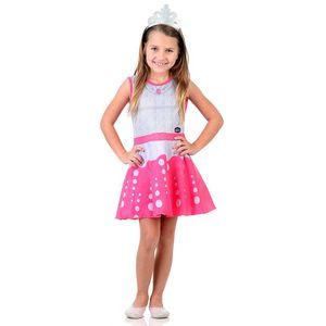 Fantasia-Barbie-Rock-in-Royals-Pop-P---Sulamericana