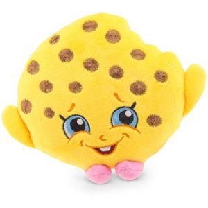 Pelucia-Kaka-Cookie-Shopikins---DTC