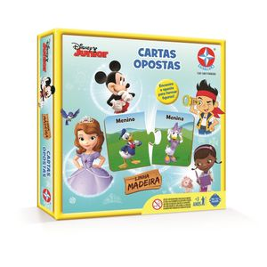 CARTAS-OPOSTAS-DISNEY-JR