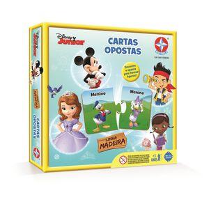 CARTAS-OPOSTAS-DISNEY-JR