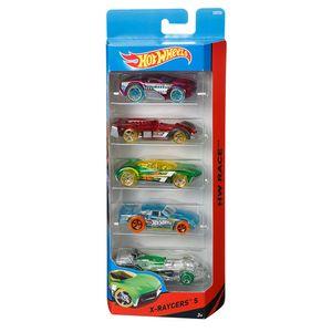 carrinho-hot-wheels-