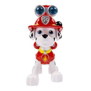 Patrulha-Canina-Figura-de-Acao-Jumbo-Marshall---Sunny-