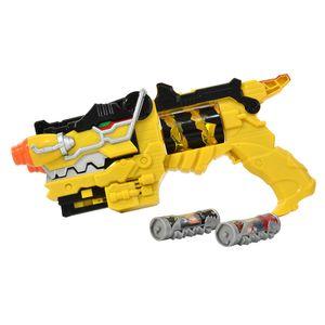 Power-Ranger-Dino-Charge-Morfador-de-Luxo---Sunny