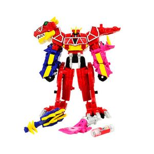 Power-Ranger-Dino-Charge-Megazord---Sunny