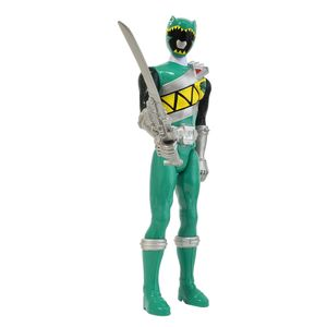 Dino-Charge-Power-Ranger-Verde---Sunny