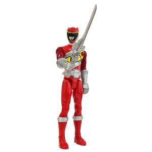 Dino-Charge-Power-Ranger-Vermelho---Sunny
