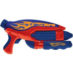 Hot-Wheels-Pistola-de-Agua---Intek-