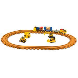 Locomotiva-CAT-Preschool-Express---DTC-