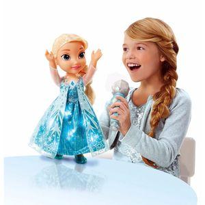 Boneca-Frozen-Cante-com-Elsa---Sunny-