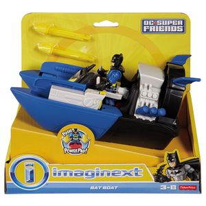 Imaginext-Batveiculos-Barco-do-Batman---Mattel