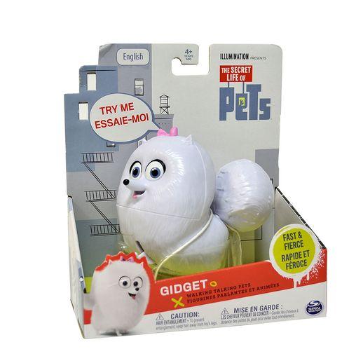 A-Vida-Secreta-dos-Pets-Gidget-com-Som-e-Movimento---Sunny