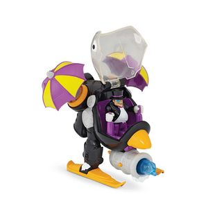 IMAGINEXT-BATVEICULOS-SORTIDOS-HELICOPTERO-DO-PINGUIM-