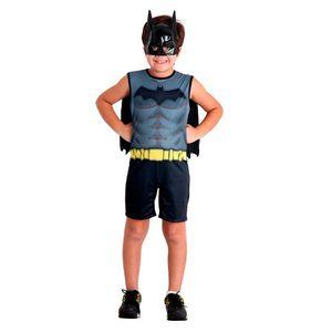 Batman-Fantasia-Super-Pop-P---Sulamericana