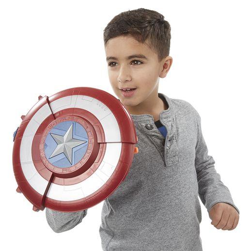 escudo-lanca-dardo