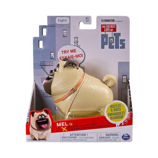 A-Vida-Secreta-dos-Pets-Mel-com-Som-e-Movimento---Sunny