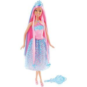 Barbie-Fantasia-Princesa-Saia-Rosa-e-Azul---Mattel-