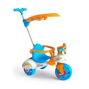 Triciclo-Multi-Care-3x1---Xalingo-