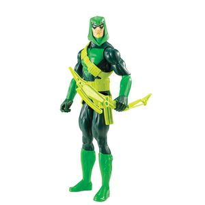 Batman-Liga-da-Justica-Arqueiro-Verde---Mattel-
