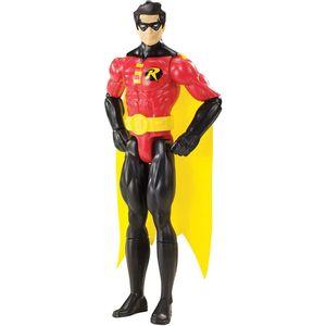 Batman-Liga-da-Justica-Robin---Mattel-