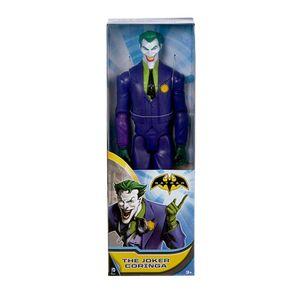 Batman-Liga-da-Justica-Coringa---Mattel