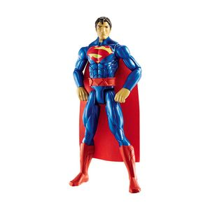 Batman-Liga-da-Justica-Superman---Mattel-