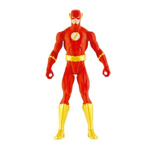 Batman-Liga-da-Justica-Flash---Mattel-