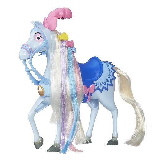 cavalo-cinderela
