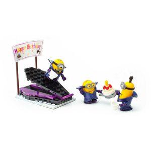 Mega-Bloks-Minions-Conjunto-Surpresa-dos-Vampiros---Mattel