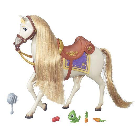 cavalo-rapunzel