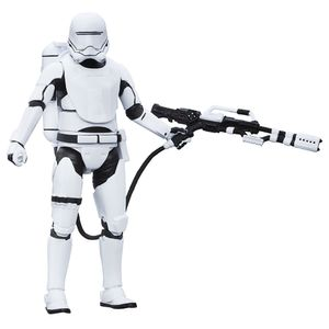 Star-Wars-Black-Series-Flametrooper