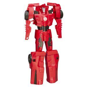 transformers-vermelho-