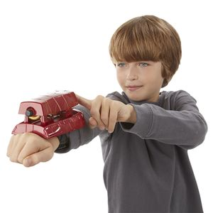 Brinquedo-Acessorio-Mission-Iron-Man---Hasbro