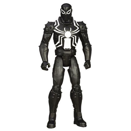 Boneco-Eletronico-Titan-Venom---Hasbro