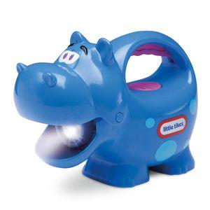 Lanterna-de-Animais-Hipopotamo---Little-Tikes