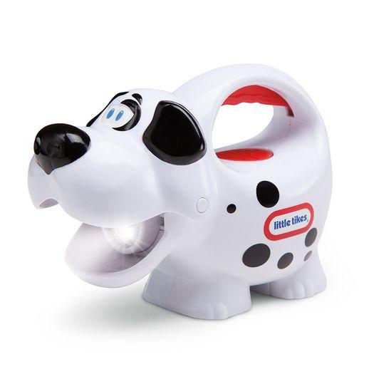 Lanterna-de-Animais-Cachorro---Little-Tikes