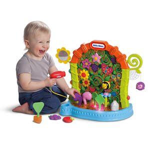 Jardim-de-Atividades-Plantar-e-Brincar---Little-Tikes