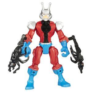 Boneco-Super-Hero-Marvel-Mashers-Homem-Formiga---Hasbro