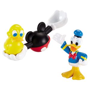 Mickey-Clubhouse-Pack-Balanco-Divertido---Mattel